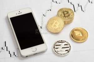 5 Tips Berdagang dan Berinvestasi Uang Kripto