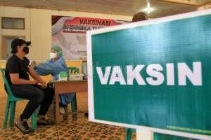 Terendah, Kasus Penambahan Covid-19 Kabupaten Kulonprogo Hari Ini