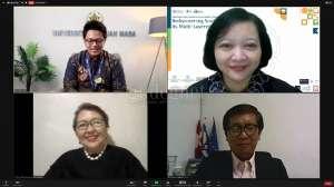 PSSAT UGM Gelar 'Southeast Asia Conference on Media, Art, and Cinema'