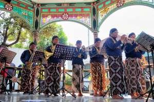 Peringati Sumpah Pemuda, Musikan Mandalasana Akan Hadirkan Format String Ensemble