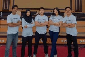 Mahasiswa UNY Ciptakan Sportotech, Mudahkan Pariwisata Olahraga